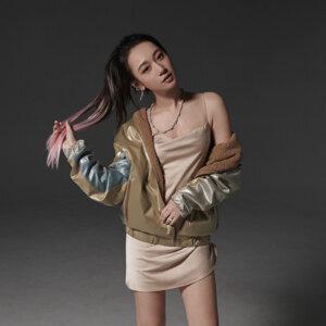 宇多田ヒカル22週年 Julia Wuが選ぶ22曲
