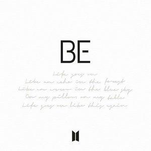 ୧⍤⃝💜 BTS 방탄소년단