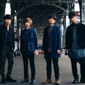 2020日本人最愛在卡拉OK唱這些 Top50
