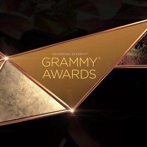 2021 GRAMMY Awards Nominees