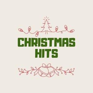 Christmas Hits