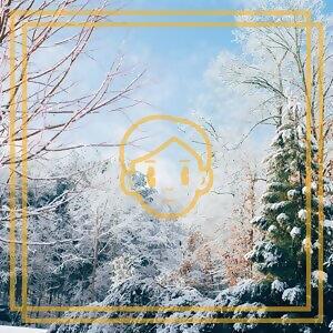 聽聖誕的:2021必聽40大聖誕歌曲推薦總盤點!
