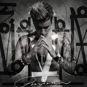 Justin Bieber ❤️❤️