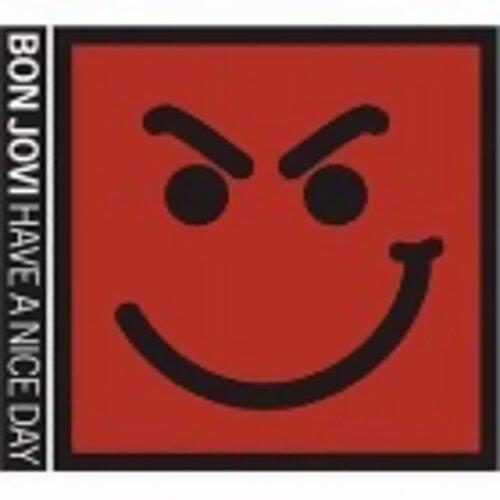Bon Jovi 2010/11/11 Live