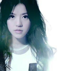 國語流行歌曲01