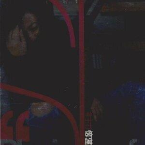 林憶蓮 - 非主打
