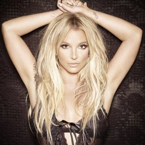 Happy Birthday, Britney Spears