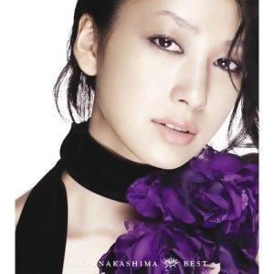 中島美嘉 (Mika Nakashima) - 熱門歌曲
