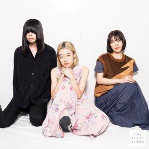 羊文学 🌞 如陽光溫柔的日本女子樂團 全輯 #羊文學 #Hitsujibungaku