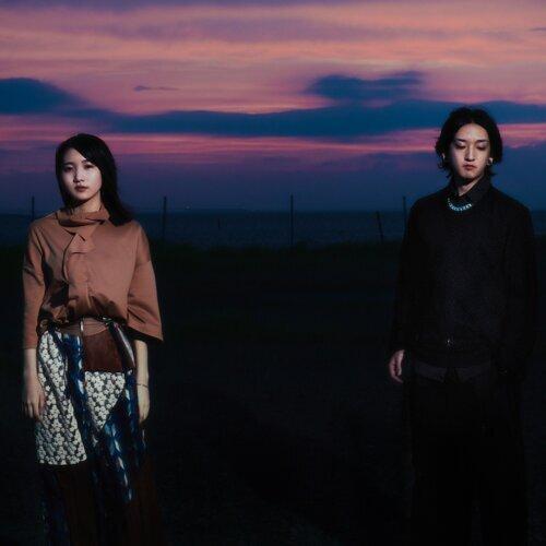 2020 告示牌 Billboard JAPAN年終百大單曲