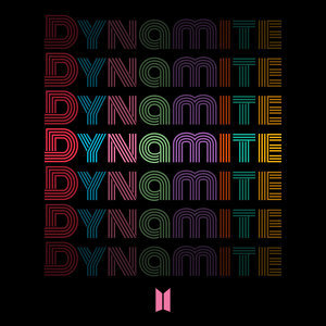 【HMVmusic】2020年 K-POPランキング