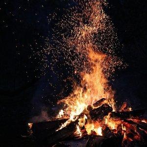 寒流來襲 以韓治寒的火熱KPOP