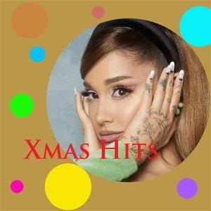 西洋巨星歡唱聖誕