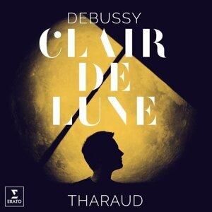 Alexandre Tharaud (亞歷山大.薩洛) - 歌曲點播排行榜