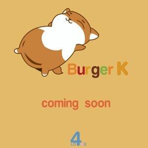 Burger K