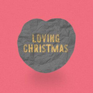 Christmas song🎄