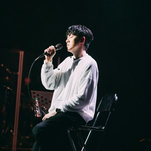 李友廷〈如果你也愛我就好了〉2021 Live Tour 完整演出歌單
