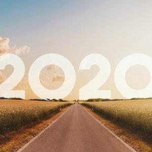2020廣東歌