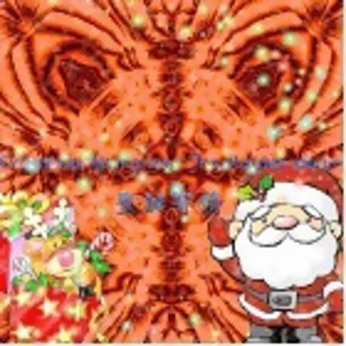 Christmas Memories / The Holiday album(聖誕寄情)