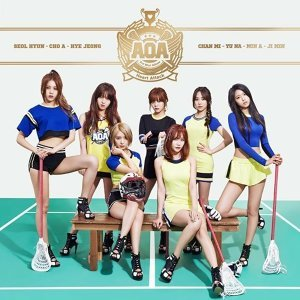 K-pop(beat)