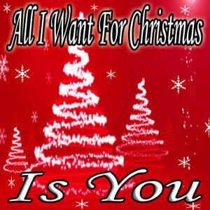Merry & Happy Christmas