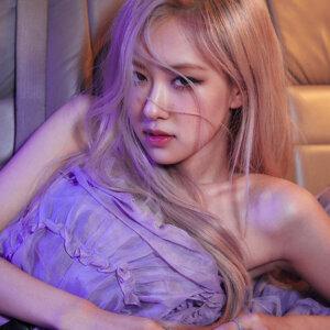 KKBOX西洋新歌週榜冠軍