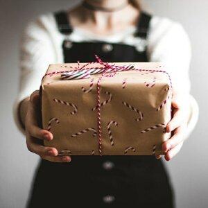 聖誕不孤單!暖暖情歌陪你度過冷冷冬夜🎅