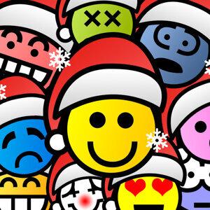 聖誕快樂🎄