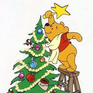 Christmas 🎄🎅🏻