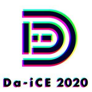 Da-iCE 2020