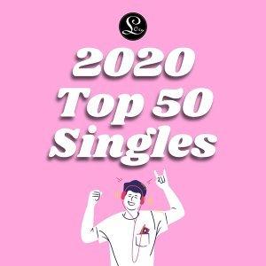 2020 Love Da Top 50 singles