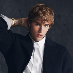 Justin Bieber 小賈斯汀 NYE LIVE 跨年線上演唱會