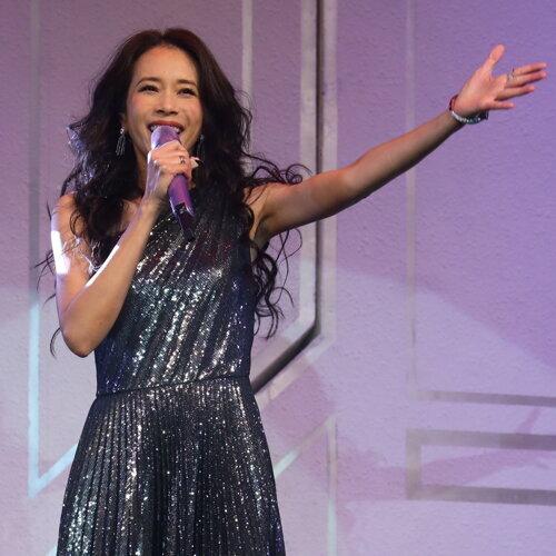 2020年度叱咤樂壇流行榜表演歌曲