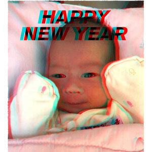 Birth of 小布丁
