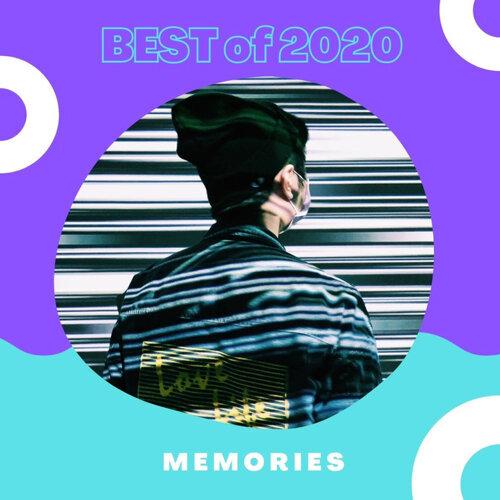 譯耳 2020年度選:總回顧/回憶