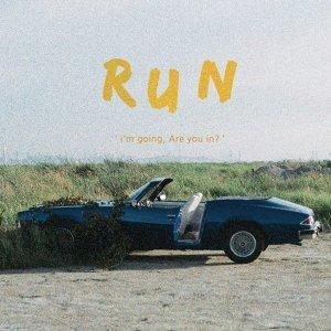 Running Girls(奔跑的關係)