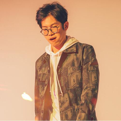 黃少雍 編曲全輯:魏如萱、阿爆、徐佳瑩這些歌都是他的作品!