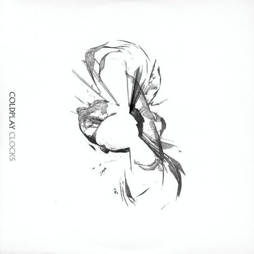Coldplay (酷玩樂團) Song Highlights