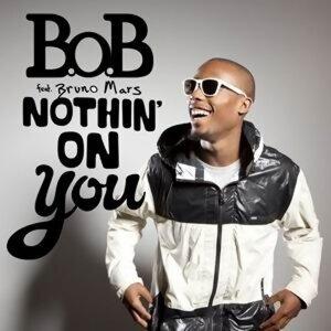 嘻哈、R&B