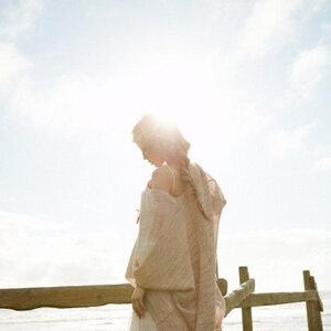 清新韓流女神精選:戀愛感的心聲