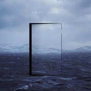 甜約翰 Sweet John - 走 (Way Out)