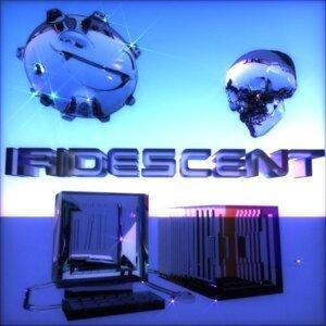Deko - Iridescent