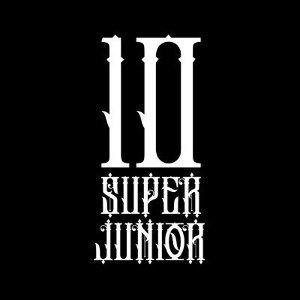💖初戀般的甜蜜心動曲|SJ Playlist