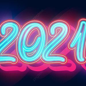 2021 廣東歌