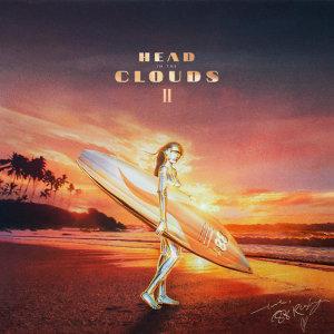 88rising - Head in the Clouds II