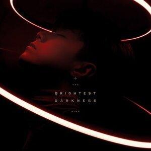 張敬軒 (Hins Cheung) - The Brightest Darkness