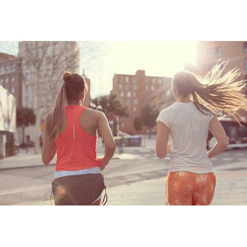 讓音樂陪你去跑步!慢跑必聽歌單(4/27更新)