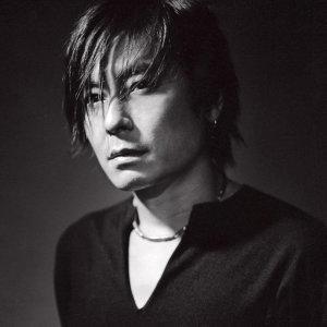 愛我的 我愛的王傑