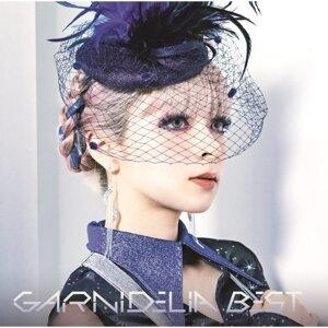 GARNiDELiA K歌