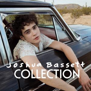 Joshua Bassett 個人作品集